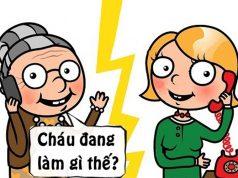 cac-hoi-tham-nguoi-lon-daotaovatuyensinh.com