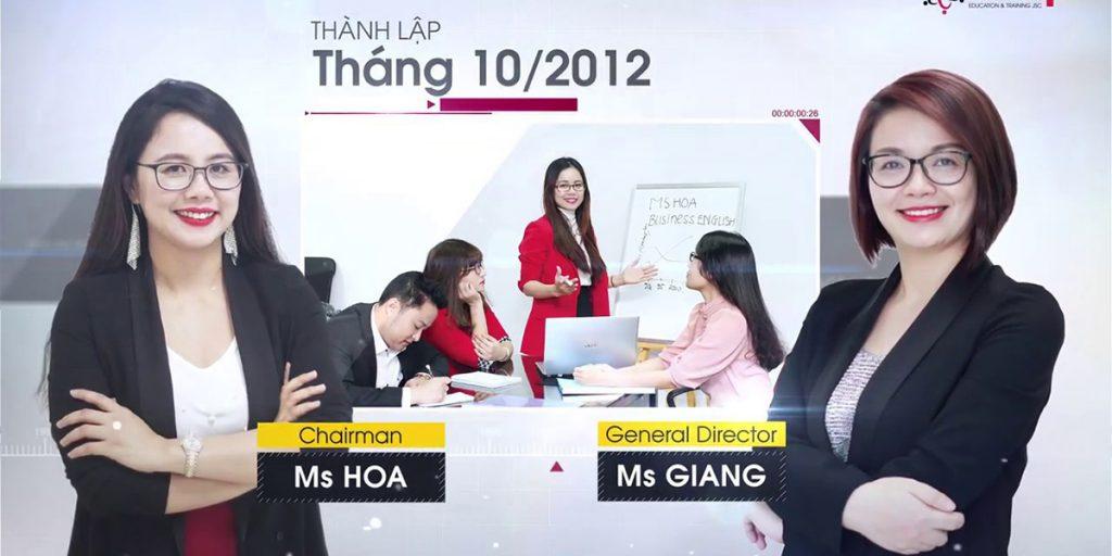 khoa-tieng-anh-giao-tiep-cho-nguoi-mat-goc-Ms-Hoa-Toeic
