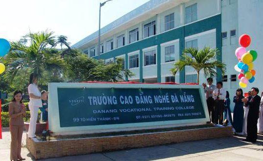 Trường-Cao-Đẳng-Nghề-Đà-Nẵng-min