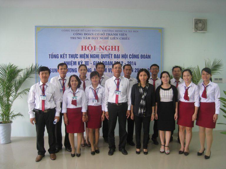 Trung-Tâm-Giáo-dục-nghề-nghiệp-Đà-Nẵng-min-768x576