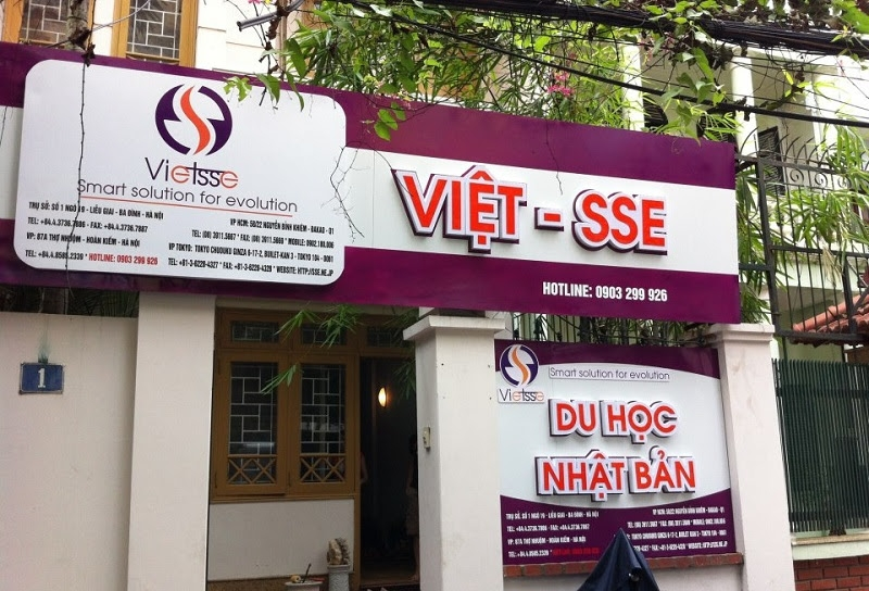 cong-ty-viet-sse-175940