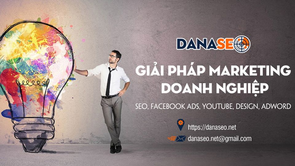 hoc-seo-marketing-online-tai-da-nang