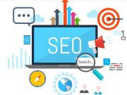 hoc-seo-marketing-online-tai-da-nang