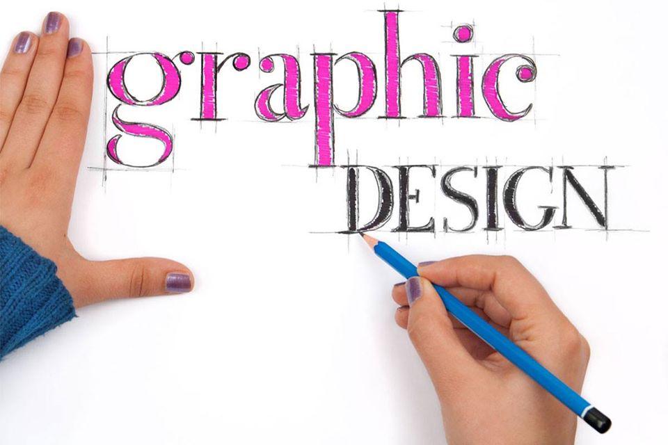 học thiết kế đồ họa tại đà nẵng