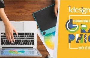 học thiết kế website tại đà nẵng