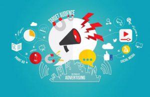 kế hoạch quảng cáo sản phẩm mới
